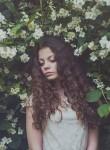 Katerina, 24, Lyubertsy