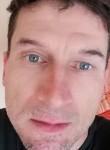 Gabriel, 51  , Ninove
