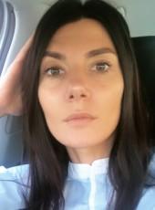Anastasiya, 38, Russia, Tyumen