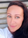 Katerina, 39  , Krasnodar