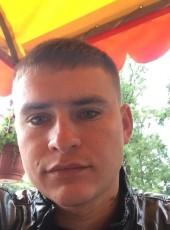 Evgeniy , 24, Russia, Bryansk