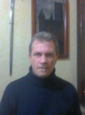 Михаил, 62, Ukraine, Khmelnitskiy
