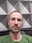 Andrey, 34  , Nizhnyaya Tura