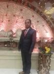 vimal thapliyal, 40  , Rishikesh