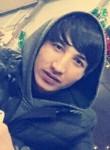 Sanii  aliyev, 28, Saint Petersburg