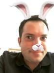 Davide, 35  , Cislago