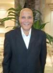 مهدي نصار, 59  , Cairo