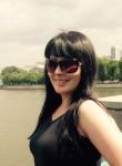 Lidiya, 35  , Kyzyl