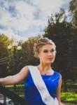 Valeriya, 24, Torzhok