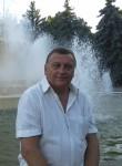 Классный, 58 лет, Кременчук