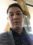 Madi , 28, Almaty