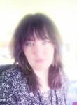 Audrina, 29  , Reims