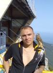 Sergey, 48  , Donetsk