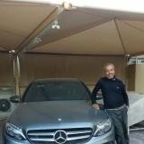 أبو. احمد, 55  , Kuwait City