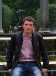 Sergey, 29  , Ruzayevka