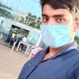 Sahil, 23  , Bilaspur (Chhattisgarh)