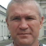 Andrey, 48  , Pultusk