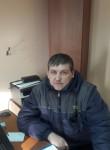 Vladimir, 49  , Tayshet