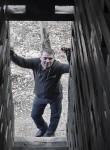 Aleksey, 35  , Kaluga