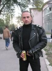 Dmitriy, 39, Russia, Taganrog