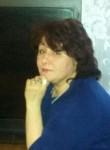 Tatyana, 48  , Karagandy