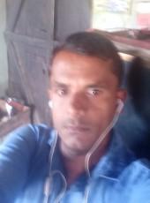 अभय जीत , 80, India, Lucknow