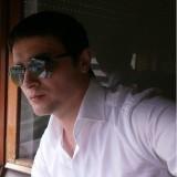 Sergey, 32  , Selvazzano Dentro