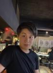 keita, 21, Tokyo