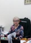 Raisa, 61  , Rostov-na-Donu