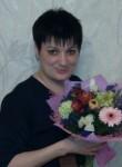 yuliya, 35  , Kinel-Cherkassy
