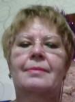 Alisa, 57  , Kiselevsk