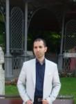 christian, 35  , Cattolica