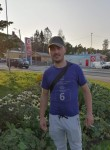 Gyoni, 38, Harsova