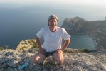 Marat, 35 - Just Me Крым!))