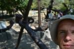 Marat, 35 - Just Me Photography 9