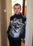 Artem, 23  , Minsk