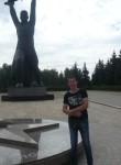 krivomaz1983