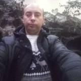 Ivan, 31  , Sloviansk