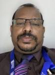 Prakash, 36, Manama