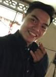 Hafizz, 23  , Petaling Jaya