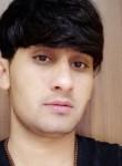 Rahil, 24  , Astana