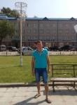 Alex, 31 год, Ногинск
