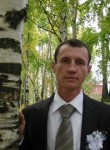 nikolay, 43  , Dobryanka