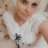 Lenka, 25  , Lodz