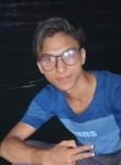 Raju, 19  , Kolkata