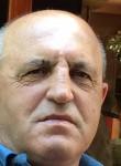 Ali, 57  , Tambov