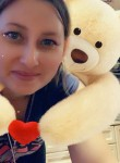 Svetlana, 32  , Russkaya Polyana