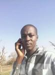 حاتم , 24  , Khartoum