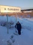 Aleksandr, 54  , Nizhniy Tagil