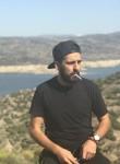 yasin kurban, 31, Istanbul